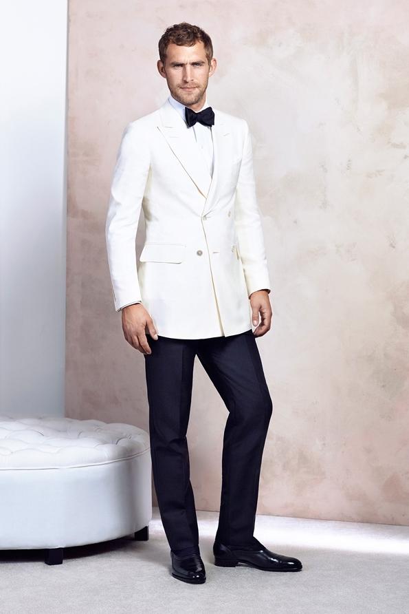 dunhill,alfred dunhill,john ray,london,londres,savilerow,tailleur,tailor,élégance,direction artistique,art direction,direction créative,creative direction,marque,brand,marques,mode,fashion,fashion designer,créateur de mode,luxe,luxury,premium,trends,tendances,man,men,printemps,été,spring,summer,2015