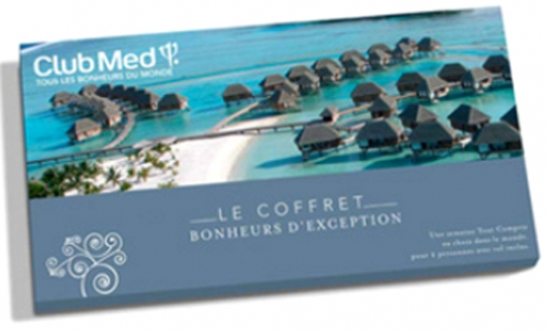 ClubMed coffret 03.jpg