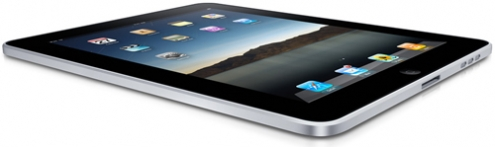 apple ipad 01.jpg