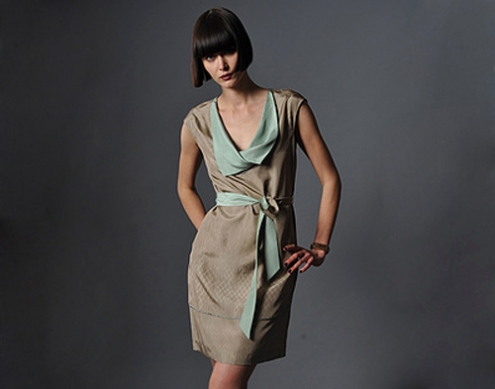 Thames Silk Dress.jpeg