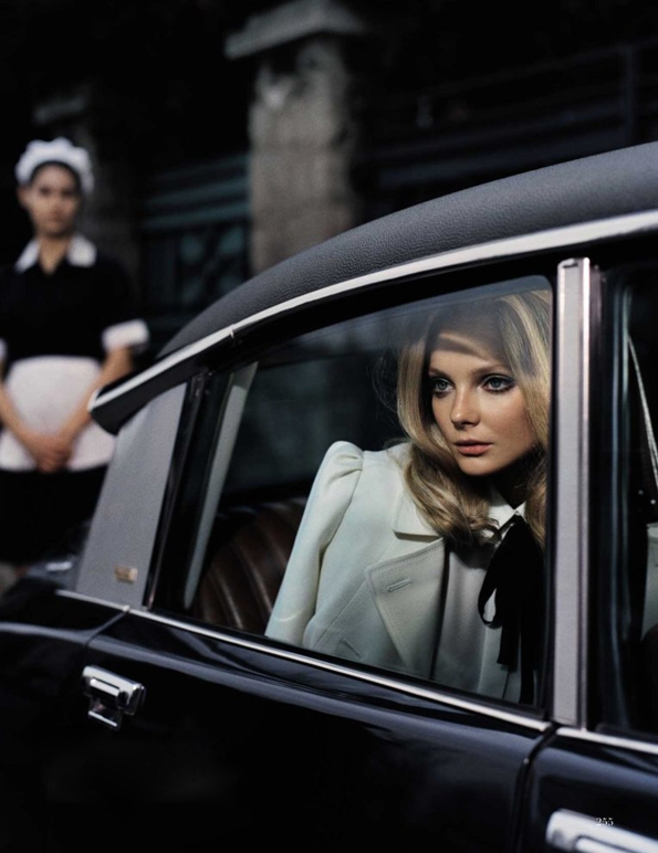 eniko mihalik,vincent peters