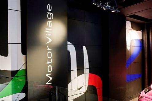MOTOR VILLAGE-4.jpg