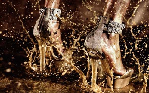 jimmy-choo-book-xv-2.jpg