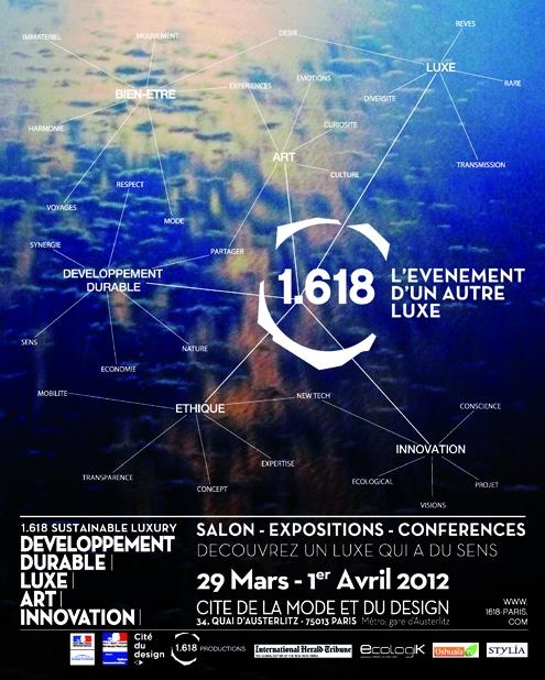 Affiche 1.618_edition 2012.jpg
