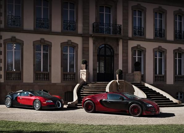 bugatti,automobiles bugatti,ettore bugatti,luxe,luxury,bugatti extreme performance,veyron,grand sport,veyron grand sport vitesse,la finale,salon auto genève,geneva motor show,2015