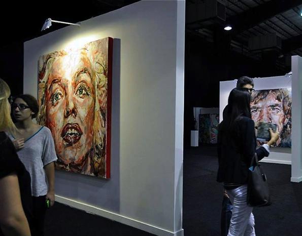 hom nguyen,hom,beirut,beirut art fair,art,art contemporain,contemporain,foire,international,projet,artist,artiste,paris,œuvre,art,exposition,curator,artiste contemporain,painting,peinture,grand format,format,atelier,liban,lebanon,beyrouth