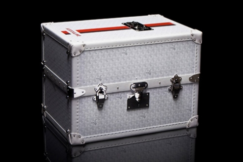 assouline-goyard-limited-edition-trunk-1.jpg