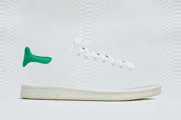 adidas-consortium-stan-smith-pack-2.jpg