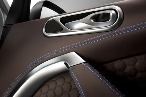 aston-martin-colette-cygnet-car-7.jpg