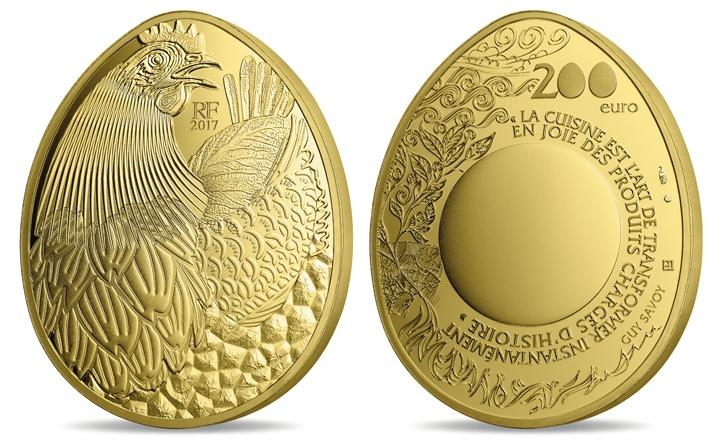200€ Or -2225€.jpg