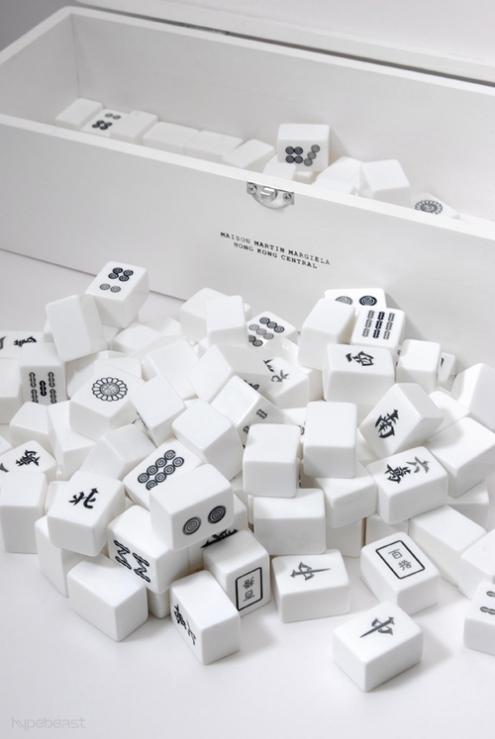 maison-martin-margiela-mahjong-set-6.jpg