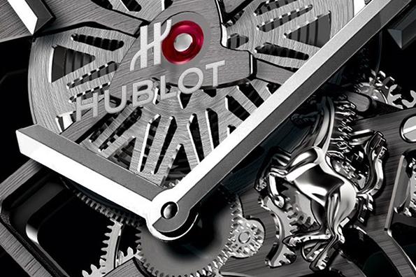 hublot,watches,montres,watch,montre,hommage,tribute,anniversaire,anniversary,ferrari 250 gto,luxe,luxury,ferrari,prestigious,rare,suisse,italie