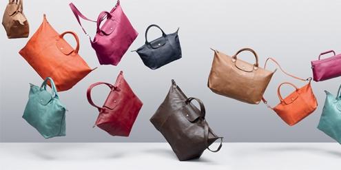 Longchamp pliage cuir 01.jpg