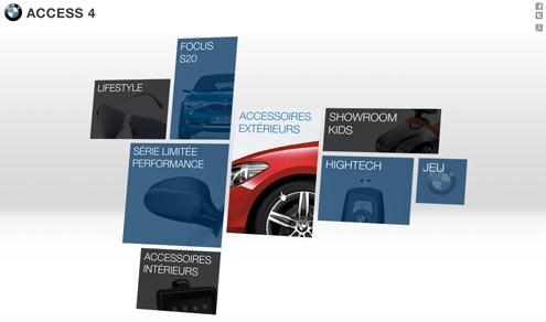 bmw,accessoires,performance,série1,lifestyle,cadeaux,premium,cars,luxe,tendances,trends,germany