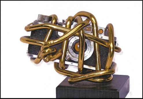 Max Cartier.jpg
