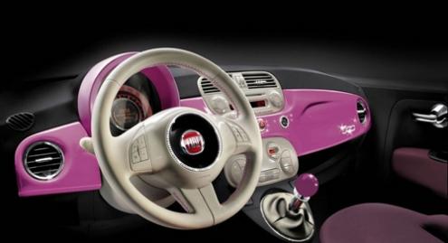 fiat-500-show-car-birthday-gift-for-barbie_1.jpg