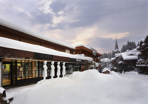chanel-courchevel-2012.jpg