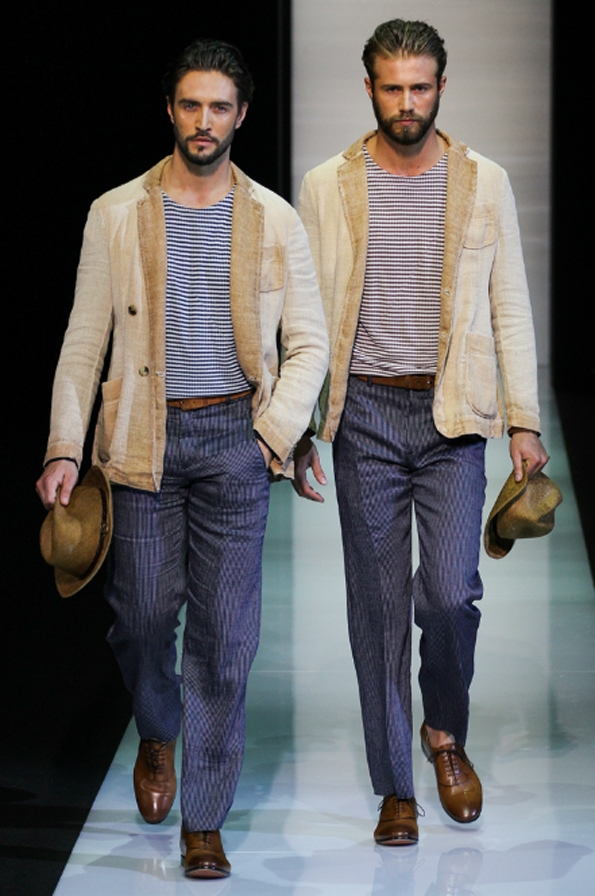 armani,giorgio armani,emporio armani,armani jeans,fashion,mode,printemps,été,spring,summer,2013,collection,men,women,frames of life,projet,project,digital,instagram,ea7,gamea7,livea7,luxe,luxury,milan,armani privé,pap,rtw,prêt à porter,ready to wear