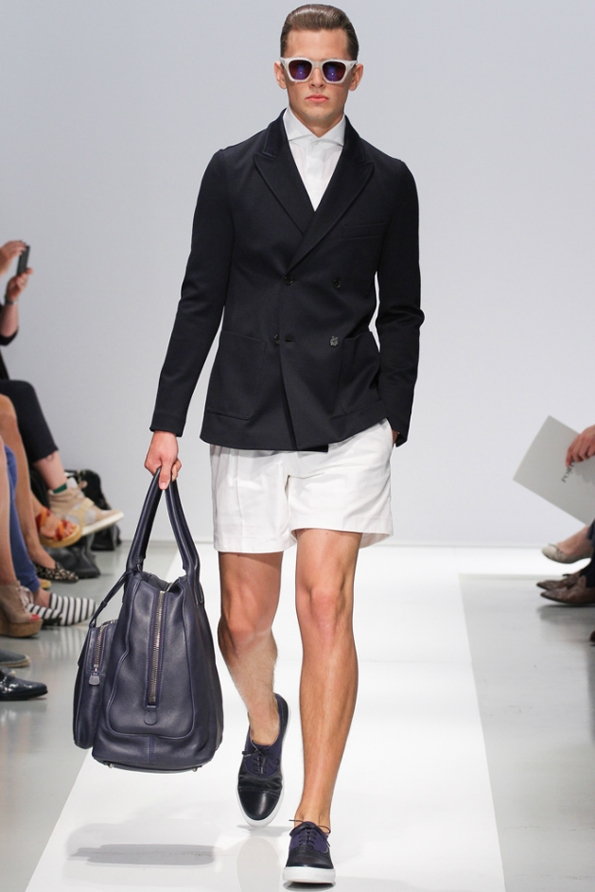 ports 1961,ports,1961,ports international,sportswear,fioan cibiani,tia ciabiani,men,hommes,uomo,fashion,mode,moda,printemps,été,spring,summer,collection,2013,créateur,fashion designer,french riviera,riviera,preppy,casual,chic,accessoires,luxury,luxe,dandy,dandies