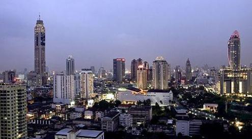 Vie Bangkok 04.jpg