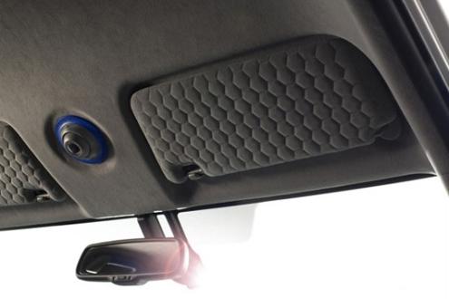 aston-martin-colette-cygnet-car-5-540x360.jpg