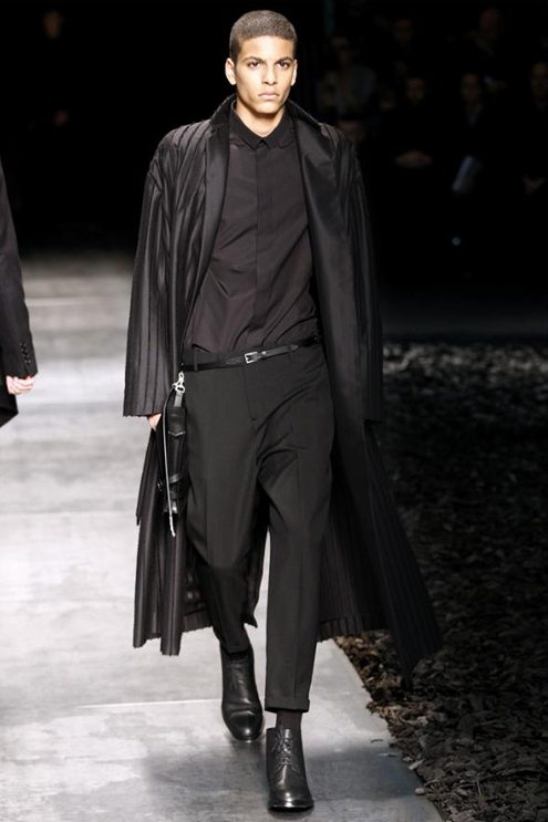 Dior - Monica Feudi 02.JPG