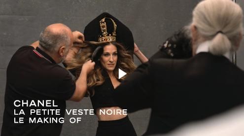 Chanel veste noire.jpg