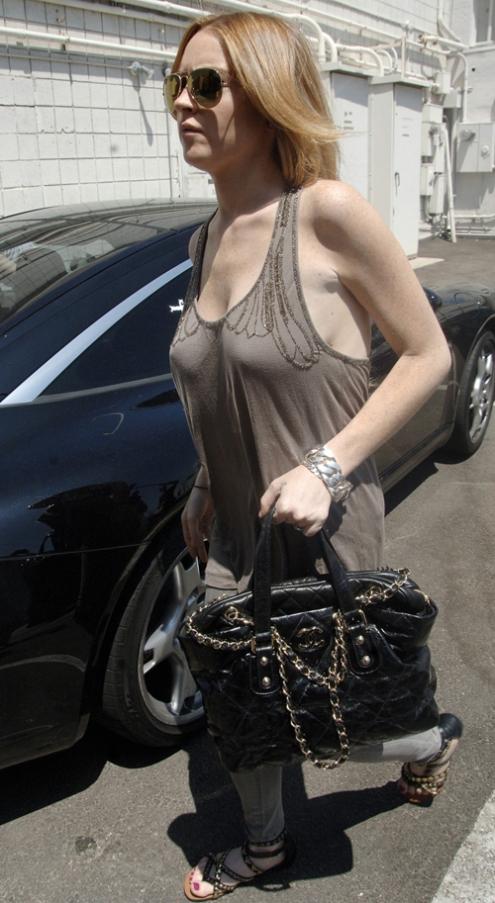 Lindsay summer rock.jpg