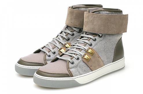 LANVIN sneakers.jpg