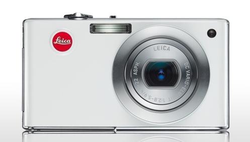 Leica C-Lux 3.jpg