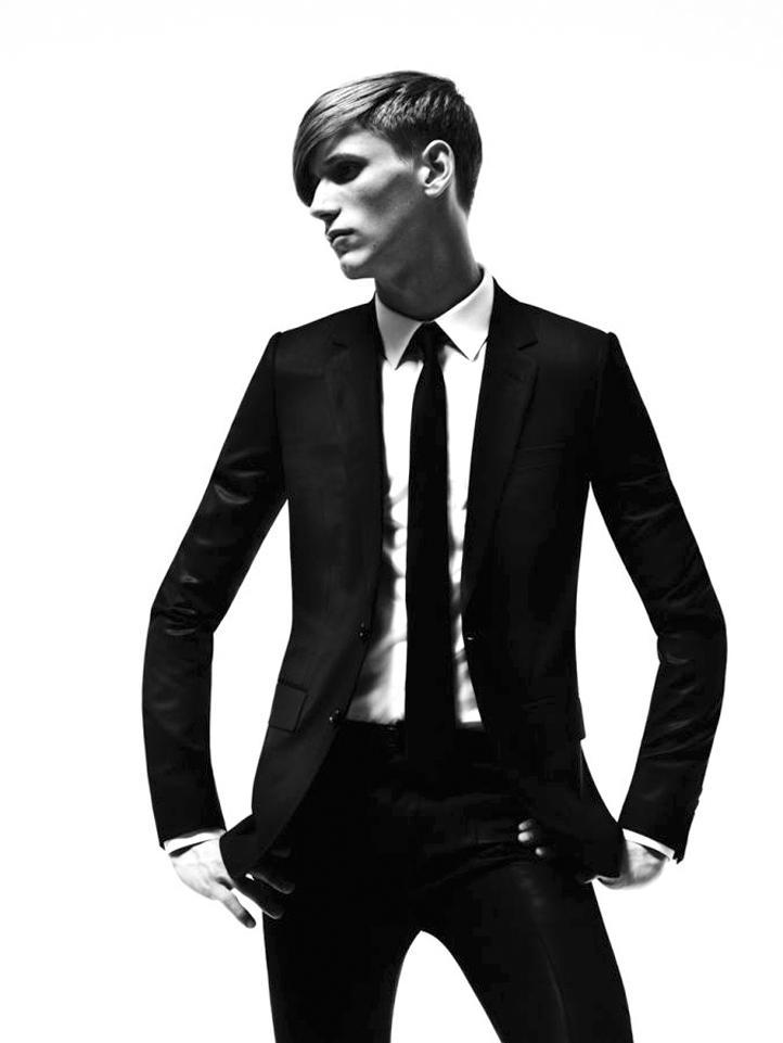 soblacktie,blacktie,cravate,noire,mode,tendance,luxe,homme,blog,paris,fashion,black tie,trends,luxury,fashion blogger,blogger,luxury blogger