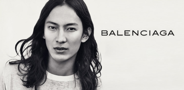 balenciaga,nicolas ghesquiere,alexander wang,ppr,lvmh,stratgie,strategy,marketing,fashion,mode,luxe,luxury,cration,made in france,haute couture,pap,rtw,prt  porter,ready to wear,observateur,journaliste,savoir faire,archives,tradition,hritage,legacy