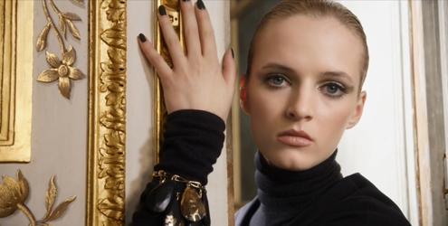 dior,secret garden,versailles,fashion,commercial,movie,raf simons,film,inez van lamsweerde,vinoodh matadin,inez &amp; vinoodh,daria strokus,melissa stasiuk,xiao wen ju,haute couture,mode,glamour,lgance,chteau versailles,paris,beauty,lady dior,bags,dress,perfum,parfums,trends,tendances,franaise