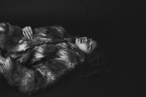 Hayley Wheeler - Joseph Quevedo 03.jpg