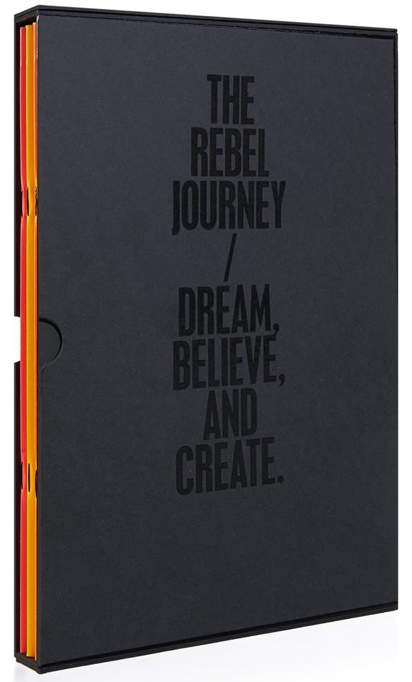 hogan,hogan rebel,the rebel journey,project,projet,artistique,brand content,storytelling,luxe,luxury,italie,italia,italy,mode,fashion,urbain,urban,rebel,art,arts,carlo mazzoni,nick fouquet,paola pivi,ivan olita,pierre sarkozy,caity lotz,frederik ottesen,nacho carbonell,the impossible project,bettina sando domingo,jamie jonhson,paola manfrin,paul miller,dj spooky,max levi frieder,mo koyfman