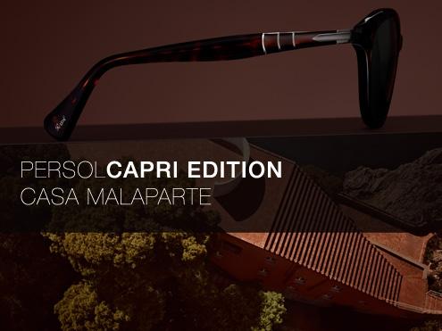 CASA_MALAPARTE_MEFLECTO 01.jpg