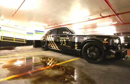 1226416505_Mansory-Phantom-Photo-SJOE.jpg