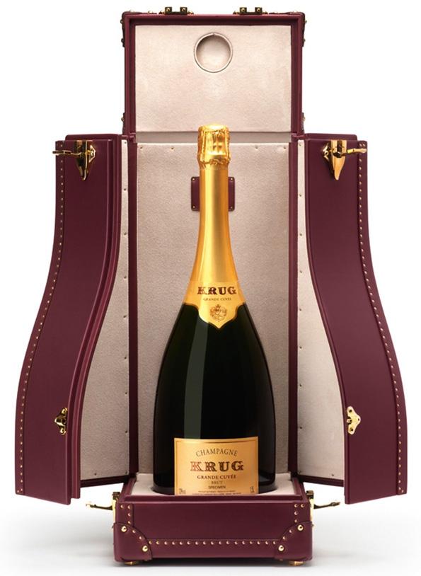 krug,champagne,rosé,brut,champaign,la champagne,krug id,millésimé,luxury,luxe,france,french,vieillissement,cave,garde,rareté,exclusivité,voyage,reims,joseph krug,olivier krug,krug grande cuvée,coffret,collaboration,moynat,moynat paris,sac,bag,hanse,femme,woman,réjane,rejane,malletier,sacs,maroquinerie,trunks,trunk,pauline moynat,story,ramesh nair,directeur,artistique,art,direction,faubourg saint honoré,malle