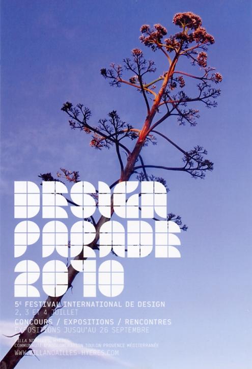 Design parade 2010.jpg