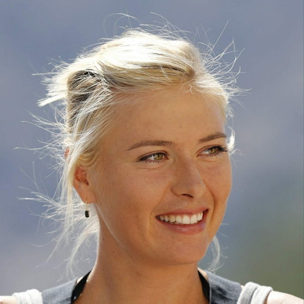 roland garros,tournoi,tennis,grand,chelem,paris,france,filles,girls,terre,battue,clay,nike,sexy,glamour,eugénie bouchard,dominika cibulkova,julia goerges,daniela hantuchova,amandine hesse,ana ivanovic,oksana kalashnikova,paula kania,maria kirilenko,alizé lim,sabine lisicki,Mandy Minella,Arantxa Rus,maria sharapova,