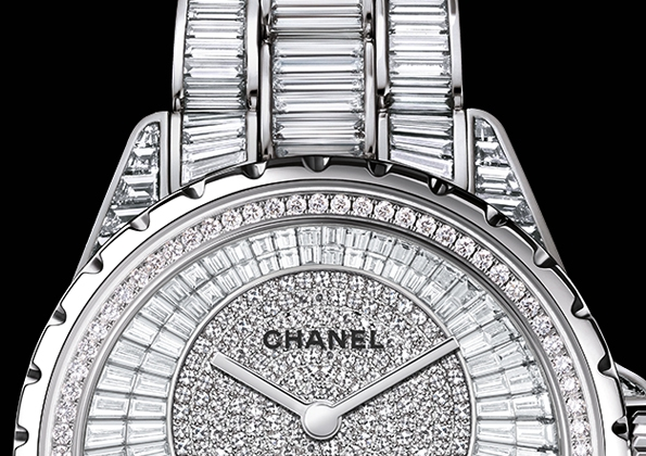 karl lagerfeld,chanel,chanel joaillerie,joaillerie,jewellery,jewelry,fine jewellery,fine jewelry,haute joaillerie,joaillier,horlogerie,horology,chanel j12,j12 tourbillon volant diamant,diamants baguettes,montre,watch,diamant,diamond,diamants,diamonds,place vendôme,vendôme,direction artistique,fashion designer,luxe,luxury,coco chanel,gabriel chanel,venise,sérenissime,astrologique,lion,wertheimer,groupe wertheimer,baselworld 2014