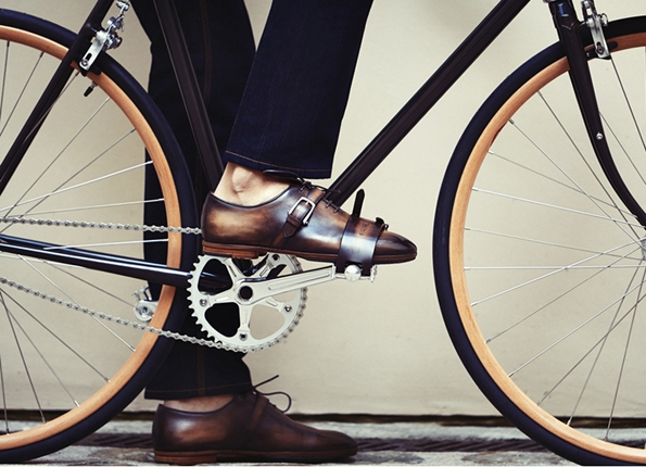 berluti_cycles_victoire_1_570085514_north_883x.1.jpg