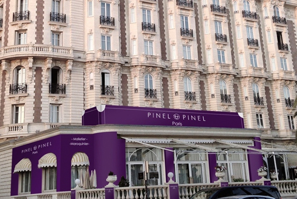 pinel,fred pinel,pinel et pinel,pinel & pinel,malletier,malle,malles,trunk,maroquinerie,luxe,luxury,fashion,paris,luggage,men,homme,leather,paradis,décoration,design,colloration,cannes,boutique éphémère,pop up store,travel,voyage,porsche,côte d'azur,french riviera,hôtel carlton,carlton,carlton inter continental