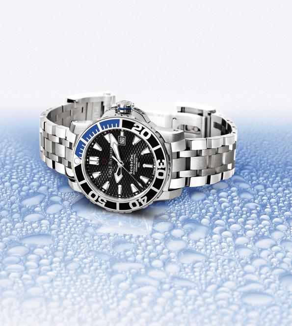 bucherer,carl friedrich bucherer,carl f bucherer,horlogerie,horlogy,jewellery,joaillerie,montre,montres,watch,watches,patravi scubatec,scubatec,patravi,plongée,submarine,submariner,diver,plonger,vintage,nouveau,new,luxe,luxury,genève,suisse,switzerland