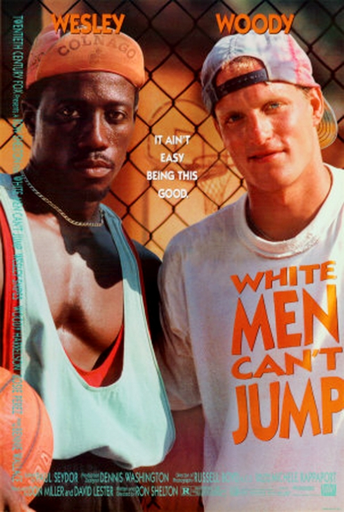 White men cant jump affiche.jpg