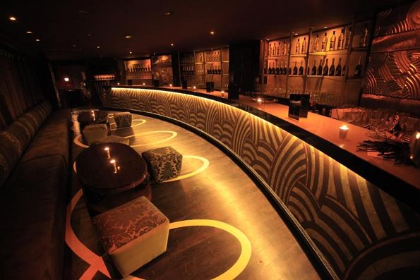 paris,club royale martini,club,lounge,manray,le mandalay,le world place,le 1515,pavillon champs-Élysées,house,funk,hip hop,rasmus michau,adrien messié,cocktails,cocktail,cirque paradis,la discothèque