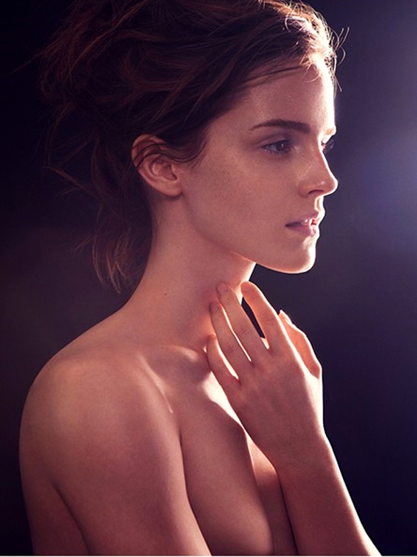 Emma Watson,James Houston,harry potter,ermione granger,femme,feminity,woman,éditorial mode,éditorial,mode,édito, editorial, fashion editorial, fashion photographer, photographer, photographe, photographe de mode, mode, fashion, sexy, model, modeling, modèle, luxe, luxury, portrait, glamour, mannequin, lovely,natural,beauty,natural beauty,exhibition,exposition,new-york,naked,bare,nue