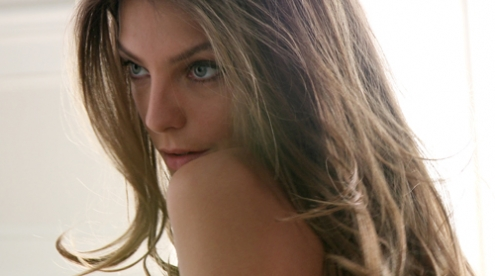 Daria Werbowy - Lancome.JPG