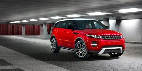 Range_Rover_Evoque_07.jpg