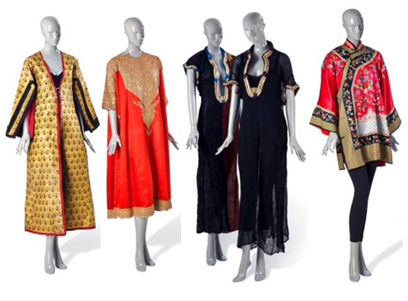 schiaparelli-dresses-oriental-inspiration.jpg